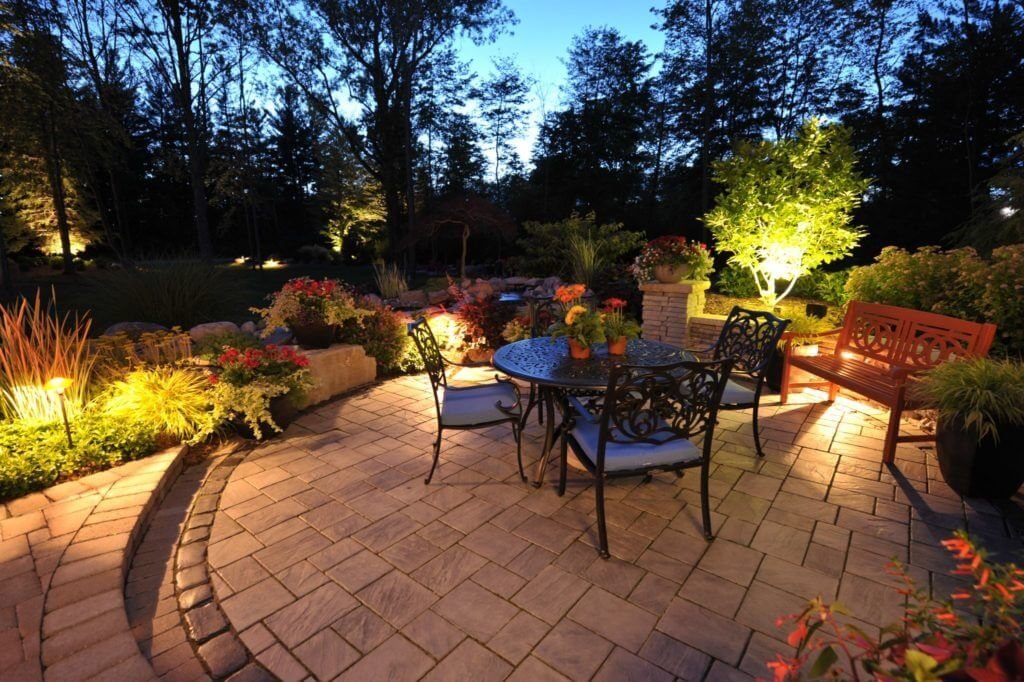 Austin Landscaping and Design